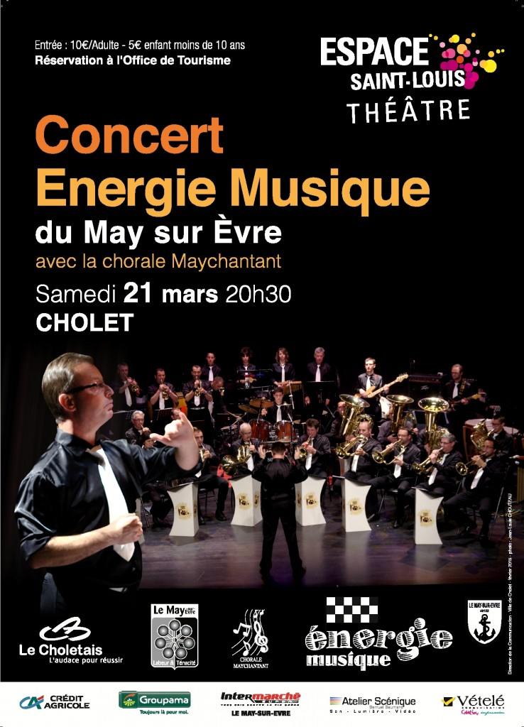 concert le may chef4