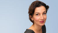 Audrey-Azoulay_medium