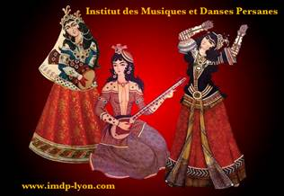 Inscriptions IMDP