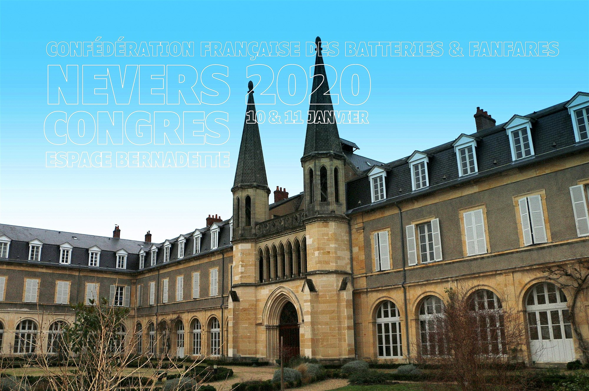 the nevers - photo #44