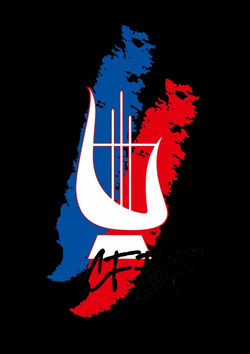 Logo CFBF