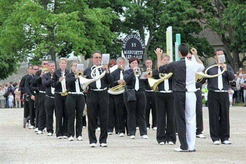 Bf de Marquette 2012