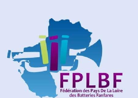 Un festival/concours pour tous à Saumur le 19 mai 2019