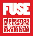 Venez partager votre rêve d'enseignement artistique avec FUSE !