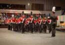 Un concert de gala haut en couleur à Creutzwald