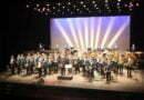 Fougères en concert avec l'Orchestre d'Harmonie de Rennes