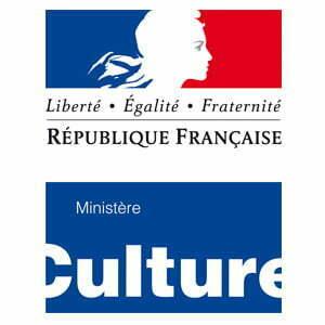 Les projets de l'UVBF, de Bourgfelden et de l'Eveil Romagnatois ont été subventionnés par le FEIACA 2019