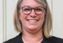 Stéphanie Pelras, nouvelle présidente de la fédération du Centre-Val de Loire