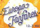 Découvrez la bande annonce d'Europa Fanfares