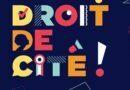 La citoyenneté au coeur des débats du Droit de Cité