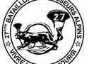 La Fanfare du 27e Bataillon de Chasseurs Alpins basée à ANNECY recrute