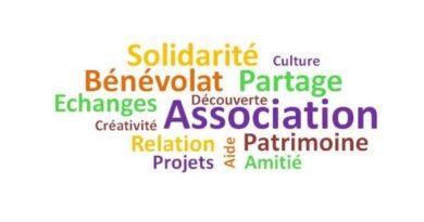 Mettons la vie associative et l'engagement citoyen au cœur des choix de société
