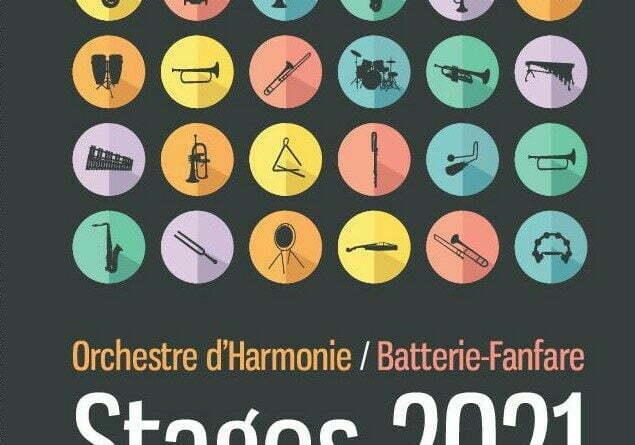 Stages_2021_ASSEM17