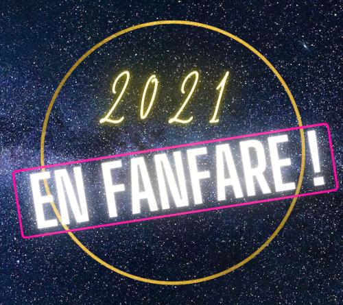 2021_en_fanfare