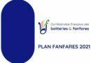 Plan Fanfares 2021-2022 : un soutien à saisir !
